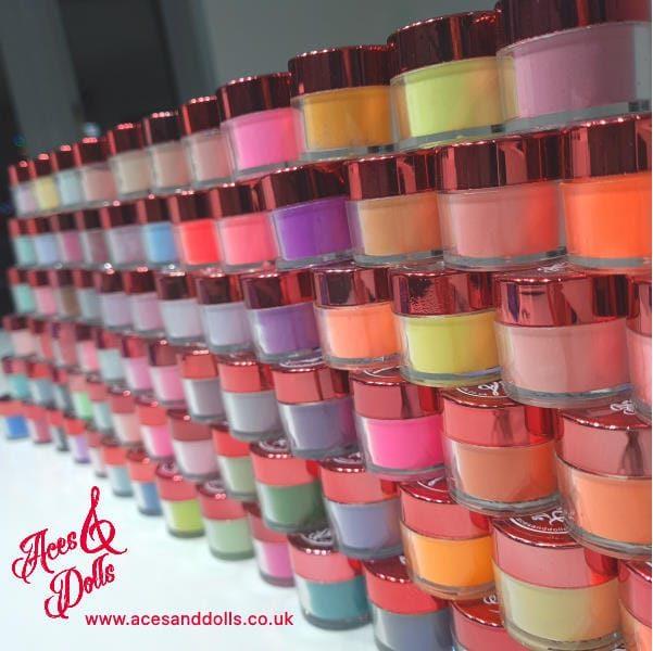 Aces-Dolls-Coloured-Acrylics