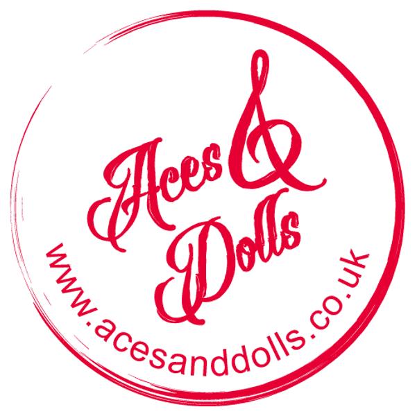 Aces-Dolls-Logo-Circle-600x600-1