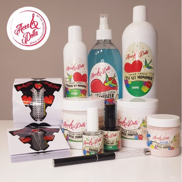 Aces-Dolls-Products