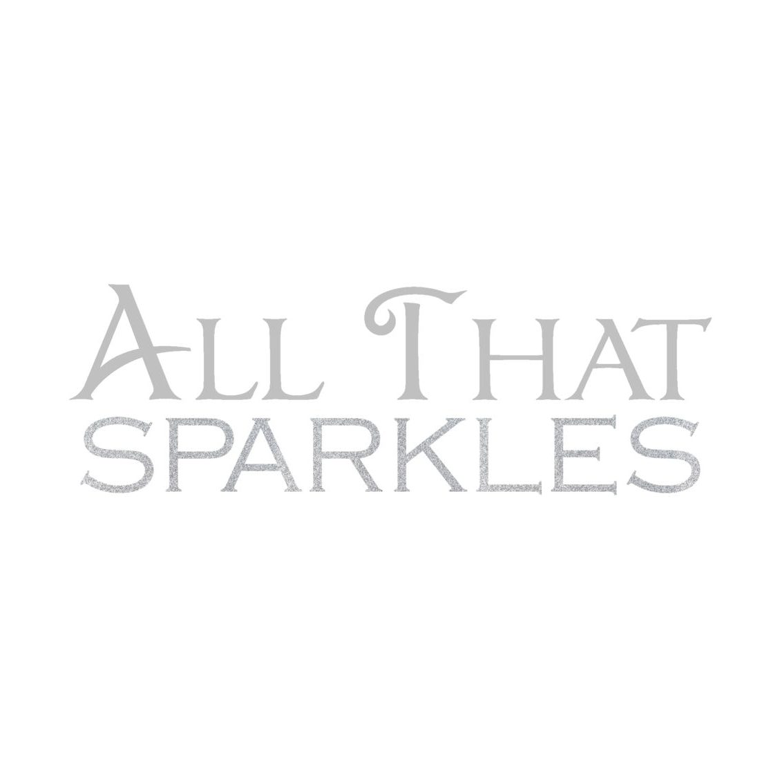 All-that-sparkles-logo-JPEG