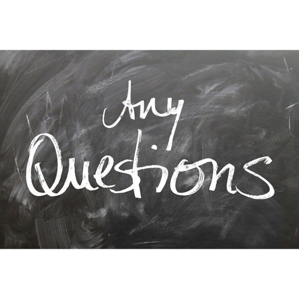 Any-Questions-FNP