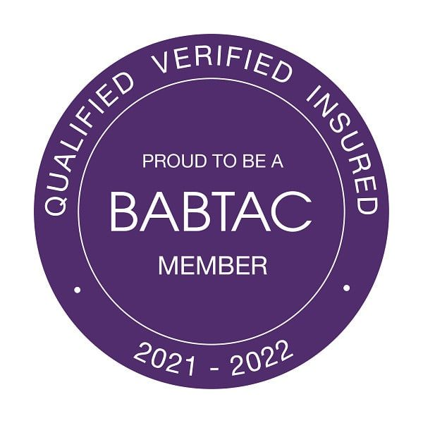 BABTAC-Member-2021-2022