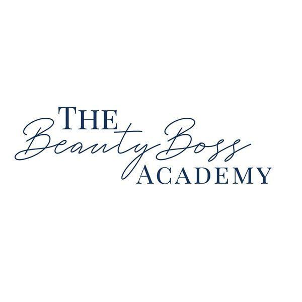 Beauty-Boss-logo