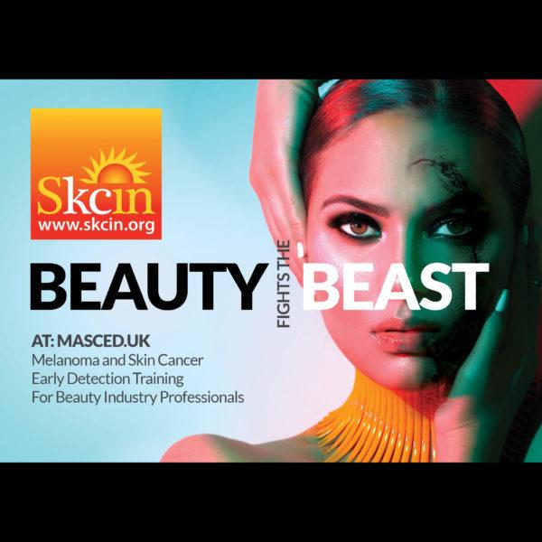 Beauty&Beast_sq