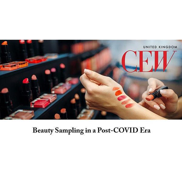 CEW image 4