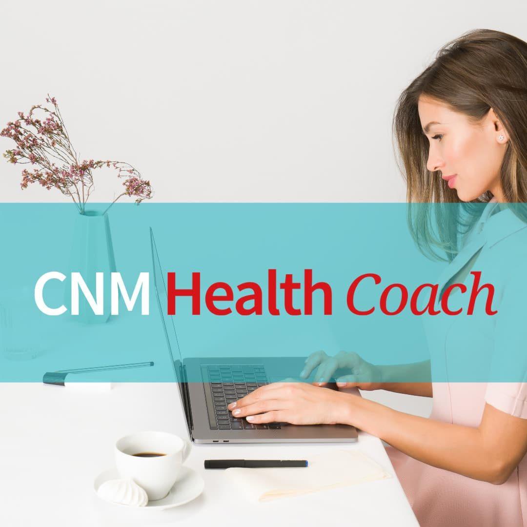 CNM HC