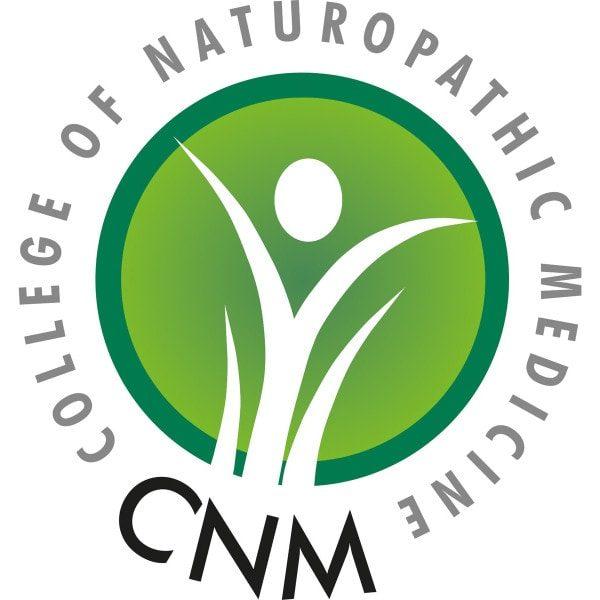 CNM-circular-logo-1