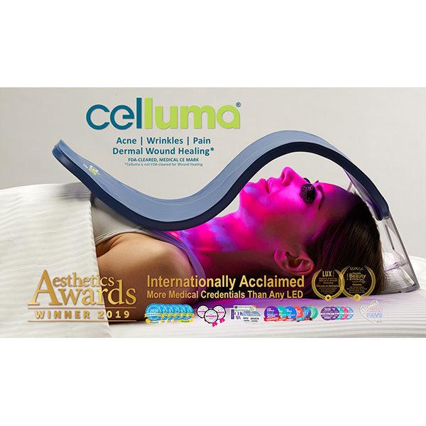 Celluma resources pic