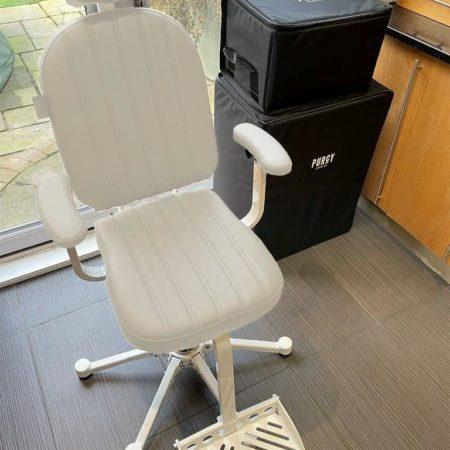 Chair-white-copy