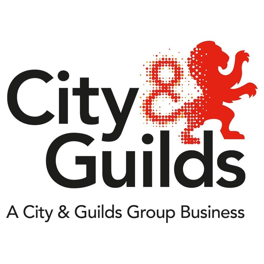 C&G_Logo_Group_CMYK_Larger Endorsement