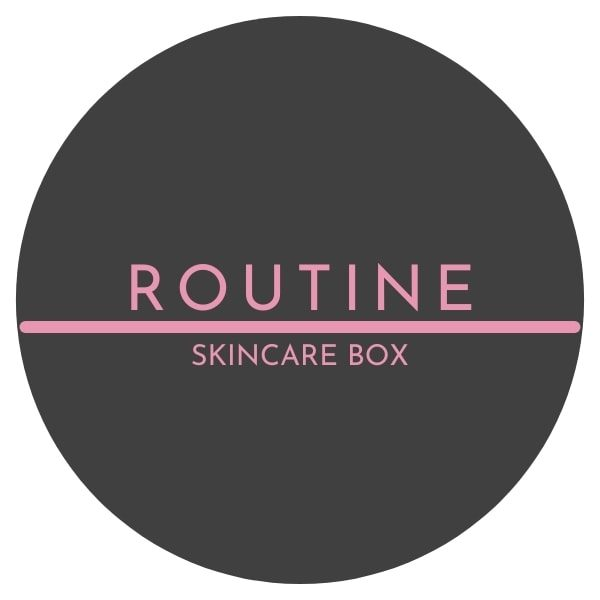 Copy-of-ROUTINE