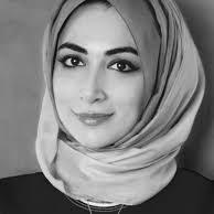 Dr-Marwa-Ali-Image