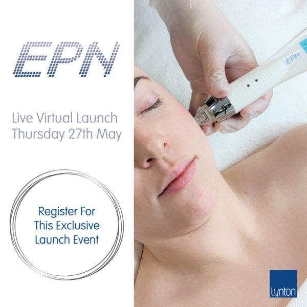EPN-Pen-Launch-SM-Post