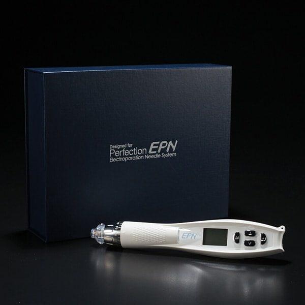 EPN pen_600