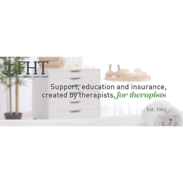 FHT-image