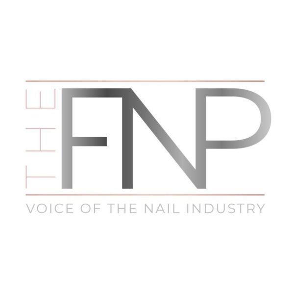 FNP logo light_900