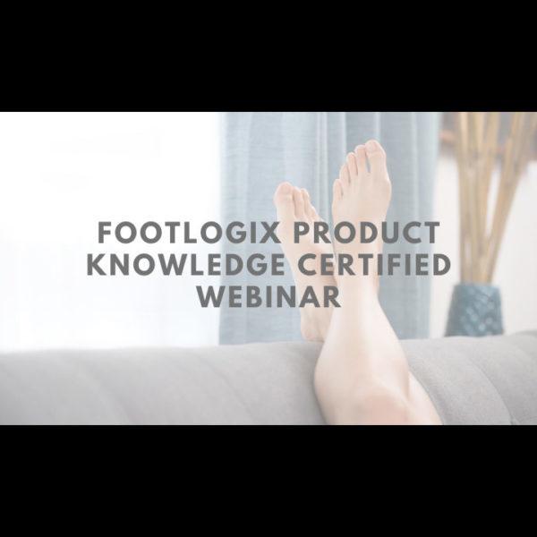 Footlogix_sq