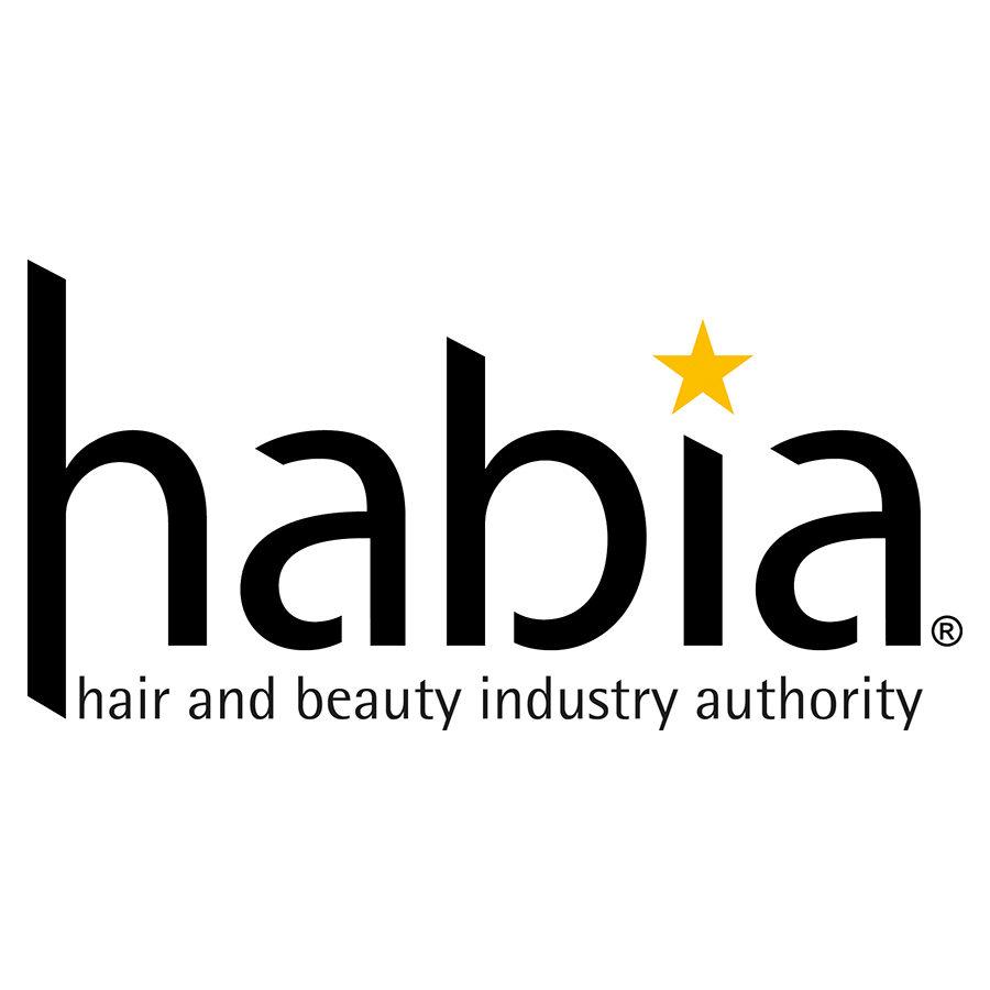 Habia Logo 2011