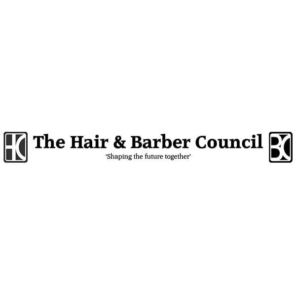 Hair and Barber Council logo_600