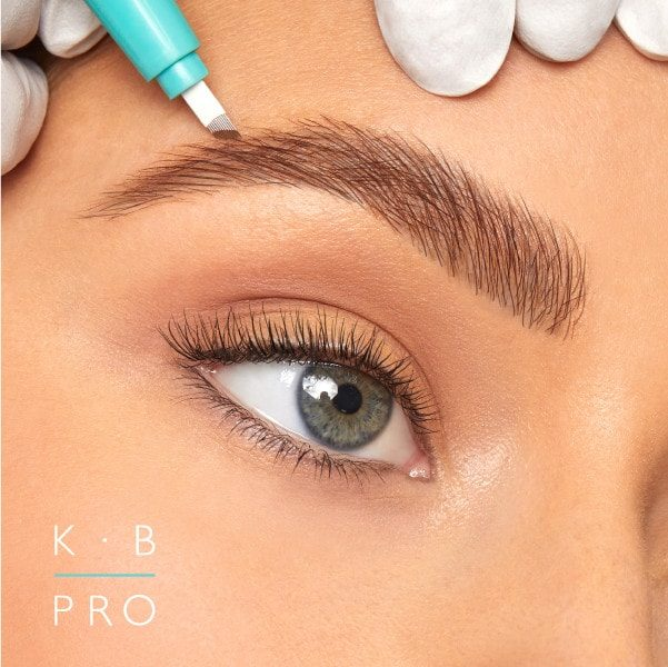 KB-Pro-Brand-Image-2-v4-1-1