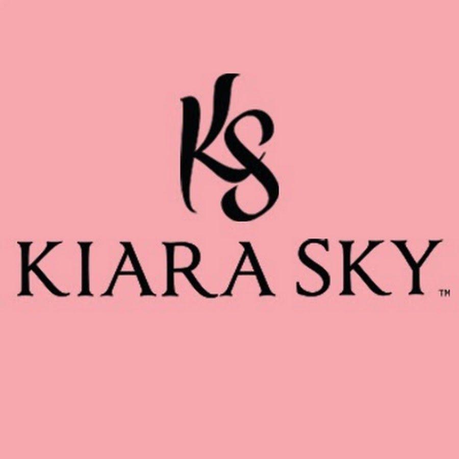 KS-Pink-Logo