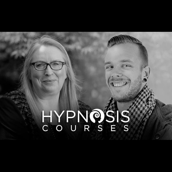 Kate-and-Rory-Hypnosis-Courses-combined-with-logo-small_600