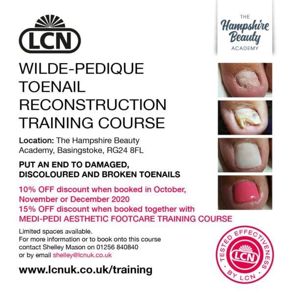 LCN-Wilde-Pedique-Training-Course-Instagram