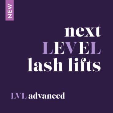 LVL-Advanced