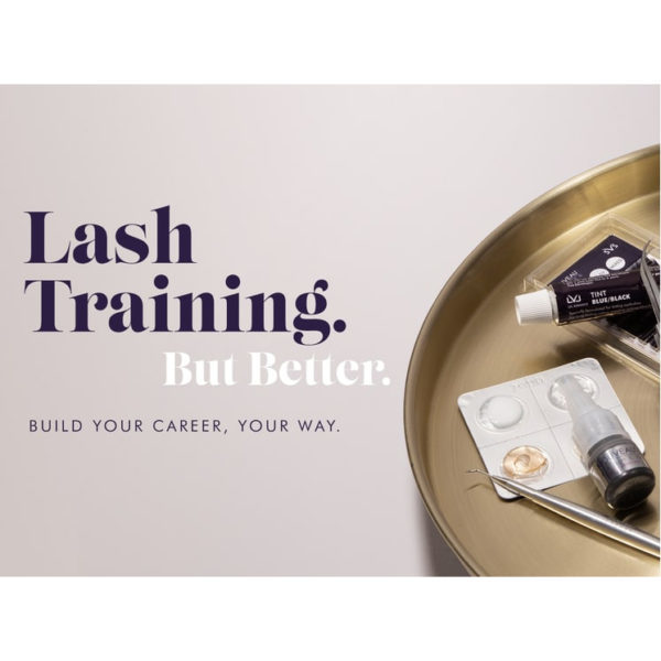 Lash-training.-But-Better.-Build-your-career-your-way_sq