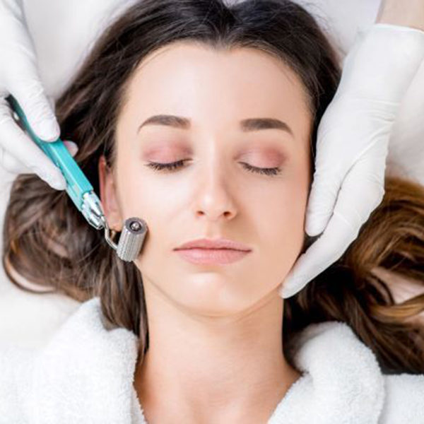 London College of Beauty Therapy