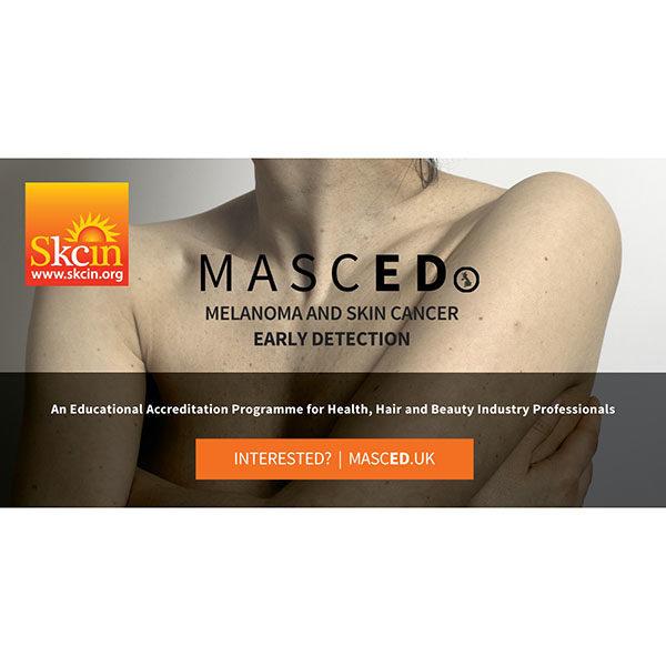 MASCED-1_600