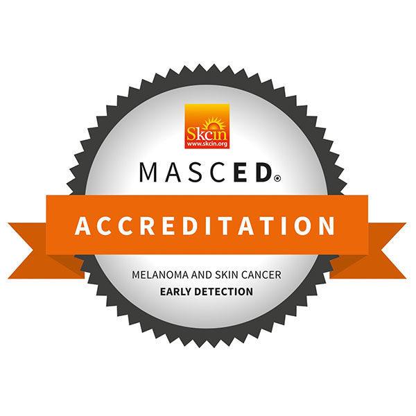 MASCED-ACCREDITATION-LOGO_600