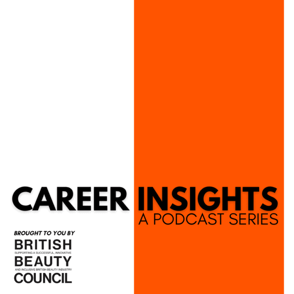 Main-Podcast-Image