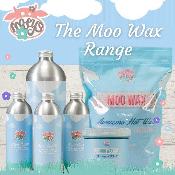Moo-Wax-Range-cluster-600x600-1