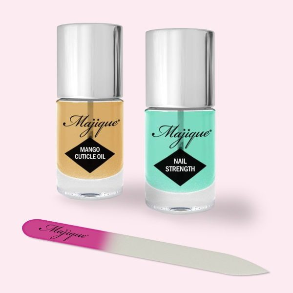 NB07_Nail-Care-Duo_002_Pink_600px
