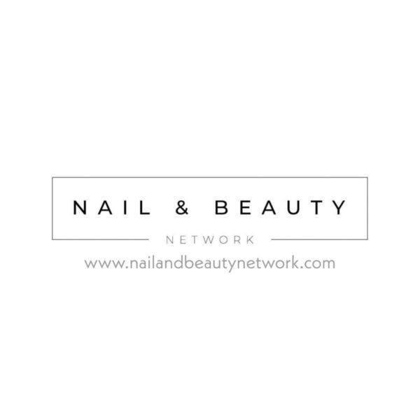 Nail & Beauty Network