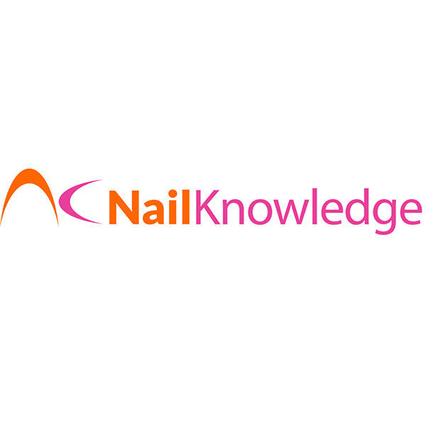 Nail-Knowledge-Logo-Colour-No-BGround-1-2_600