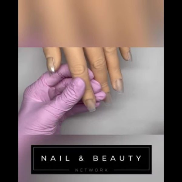 Nail & beauty network video_pic 2
