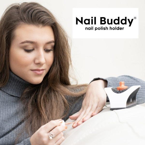 NailBuddy2