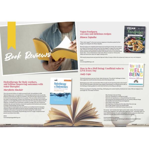 Nat-Books-Page_sq