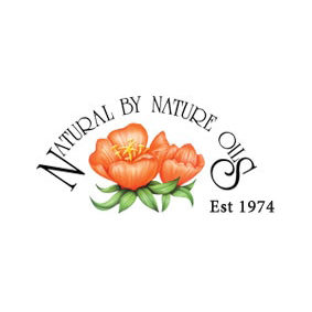 Natural by Nature logo