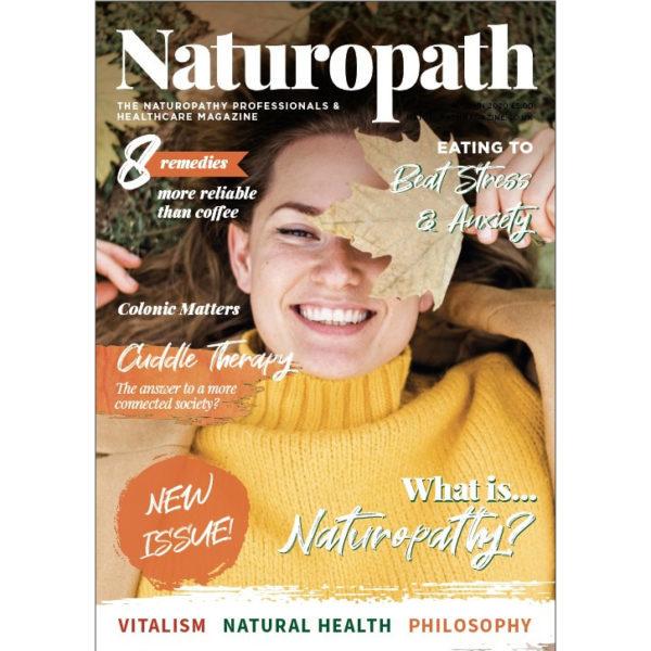 Naturopath-Launch-Cover_sq