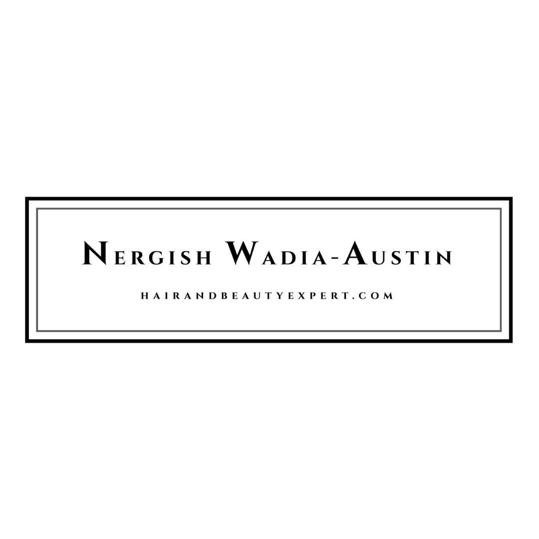 Nergish-Wadia-Austin-Logo