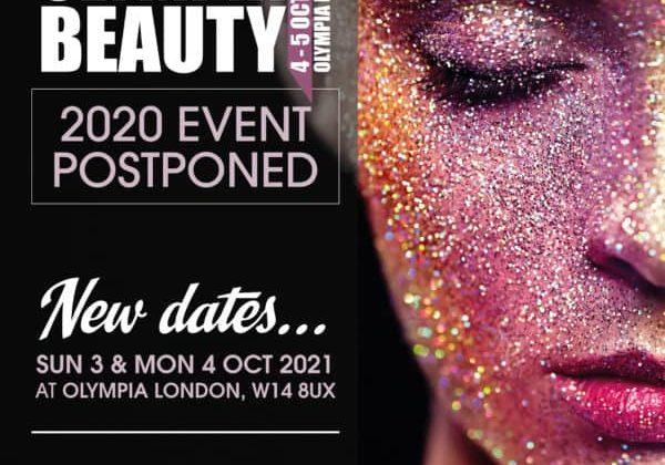 OB 2020 Postponement Insta_Post