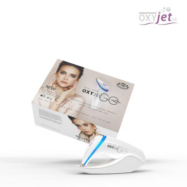 OXYJet-GO-1