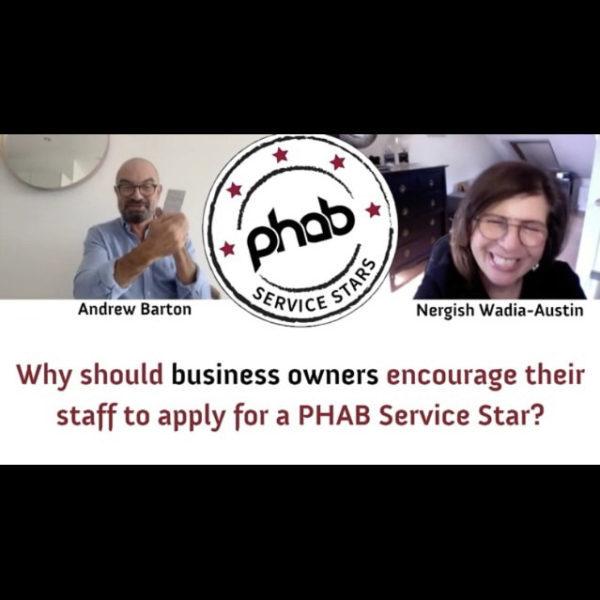 Phab 2 sq