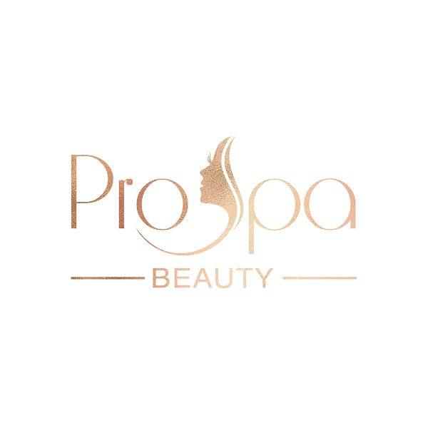 Prospa Olympia Image Gallery4