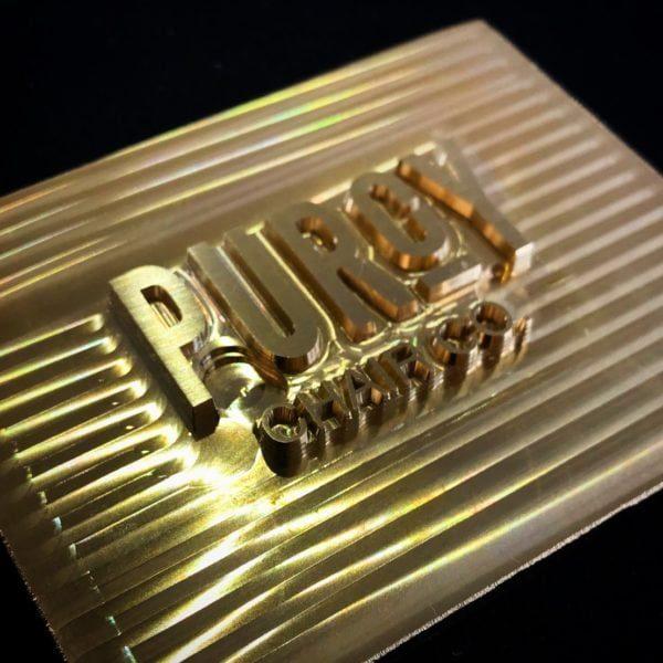 Purcy-Chair-Brass-Stamp-Correct