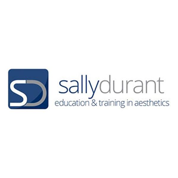 Sally-Durant-Logo_600
