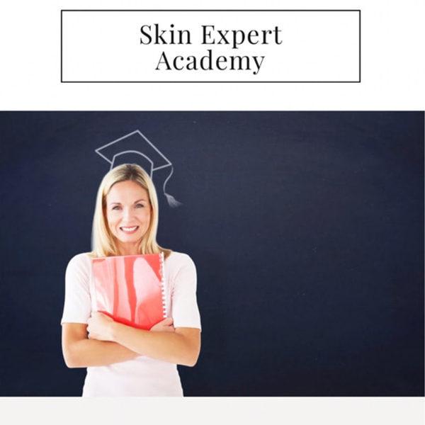Skin Expert Academy1
